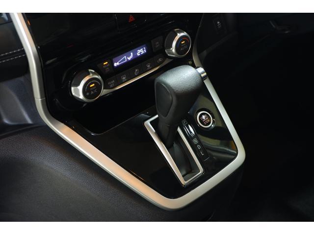 ハイウェイスター 社外9インチナビ 後席モニター アラウンドビューモニター 両側パワースライド LEDヘッドライト 各席USBポート付き ブレーキサポート クルーズコントロール 新品タイヤ(17枚目)