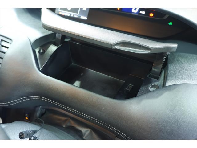 ハイウェイスター 社外9インチナビ 後席モニター アラウンドビューモニター 両側パワースライド LEDヘッドライト 各席USBポート付き ブレーキサポート クルーズコントロール 新品タイヤ(18枚目)