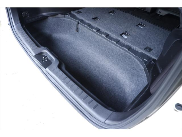 ハイウェイスター 社外9インチナビ 後席モニター アラウンドビューモニター 両側パワースライド LEDヘッドライト 各席USBポート付き ブレーキサポート クルーズコントロール 新品タイヤ(27枚目)