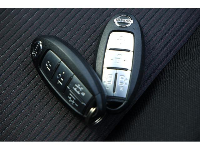 ハイウェイスター 社外9インチナビ 後席モニター アラウンドビューモニター 両側パワースライド LEDヘッドライト 各席USBポート付き ブレーキサポート クルーズコントロール 新品タイヤ(30枚目)