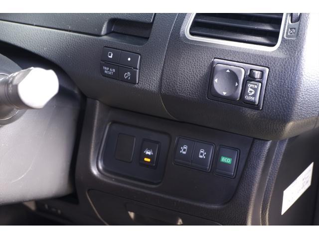 ハイウェイスター S-ハイブリッド 新品HVモーター交換済み 両側パワースライド LEDヘッドライト  ディーラーOPナビ フリップダウンモニター ブレーキサポート(20枚目)