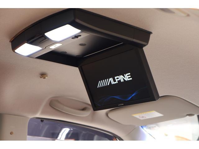 ハイウェイスター S-ハイブリッド 新品HVモーター交換済み 両側パワースライド LEDヘッドライト  ディーラーOPナビ フリップダウンモニター ブレーキサポート(24枚目)