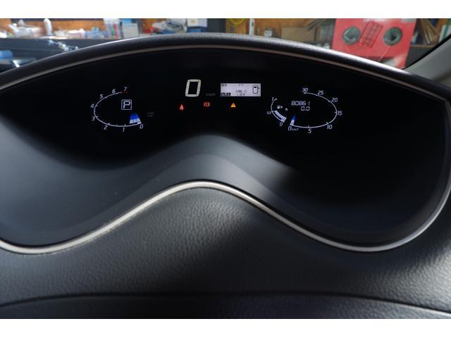 ハイウェイスター S-ハイブリッド 新品HVモーター交換済み 両側パワースライド LEDヘッドライト  ディーラーOPナビ フリップダウンモニター ブレーキサポート(26枚目)