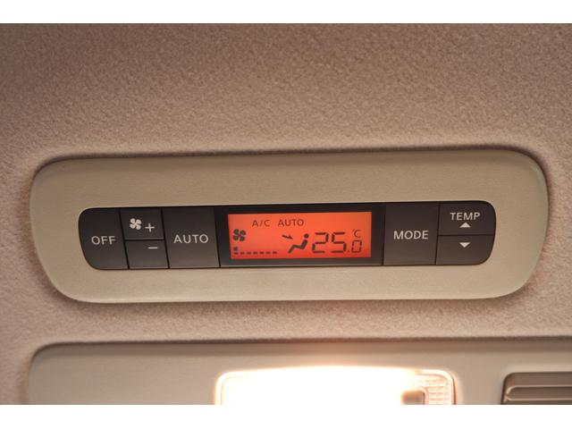 ハイウェイスター S-ハイブリッド 新品HVモーター交換済み 両側パワースライド LEDヘッドライト  ディーラーOPナビ フリップダウンモニター ブレーキサポート(29枚目)