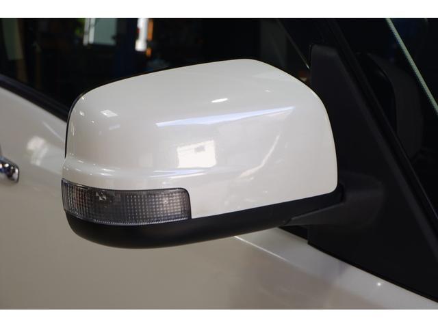 ハイウェイスター S-ハイブリッド 新品HVモーター交換済み 両側パワースライド LEDヘッドライト  ディーラーOPナビ フリップダウンモニター ブレーキサポート(31枚目)