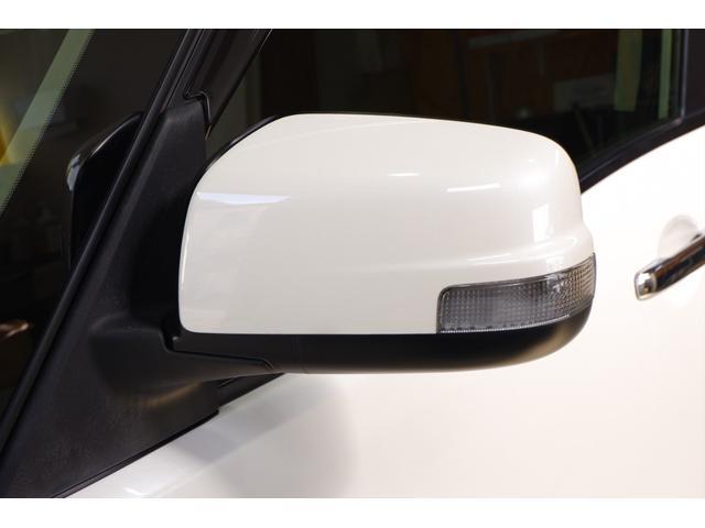 ハイウェイスター S-ハイブリッド 新品HVモーター交換済み 両側パワースライド LEDヘッドライト  ディーラーOPナビ フリップダウンモニター ブレーキサポート(32枚目)