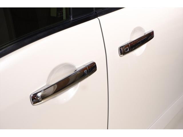ハイウェイスター S-ハイブリッド 新品HVモーター交換済み 両側パワースライド LEDヘッドライト  ディーラーOPナビ フリップダウンモニター ブレーキサポート(34枚目)