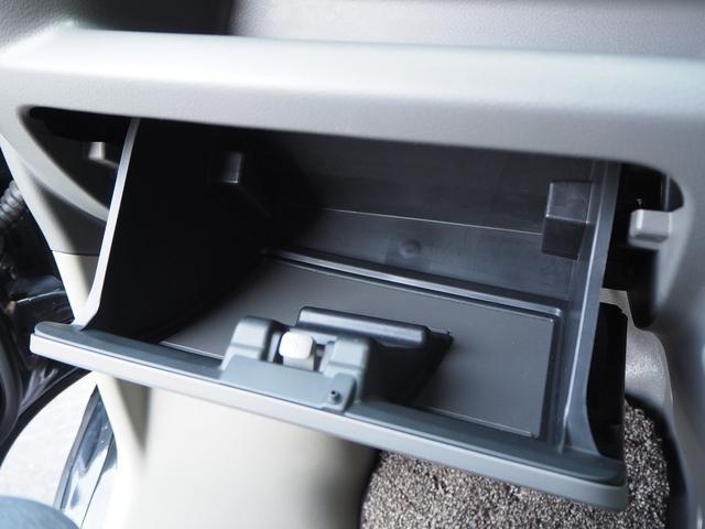 PC 4WD インパネ5MT 両側スライドドア エアバック(10枚目)