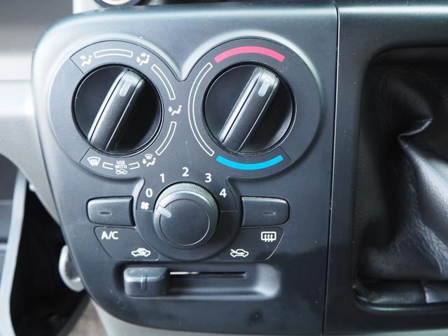 PC 4WD インパネ5MT 両側スライドドア エアバック(13枚目)
