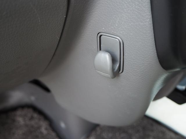 PC 4WD インパネ5MT 両側スライドドア エアバック(20枚目)