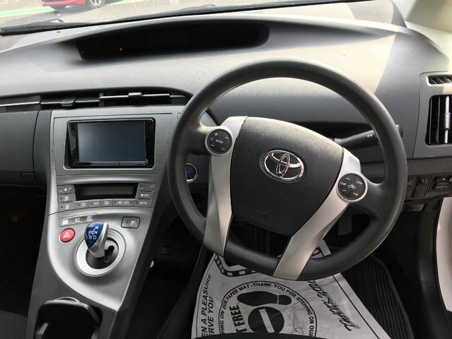 全国数ある販売店の中から当社のお車をご覧頂き誠にありがとうございます!