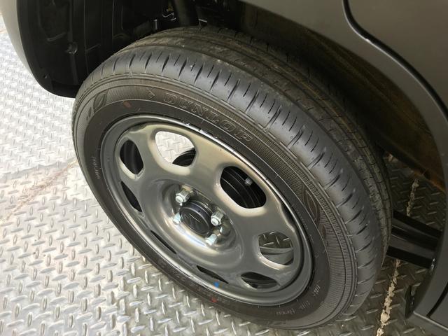 「スズキ」「ハスラー」「コンパクトカー」「鳥取県」の中古車13