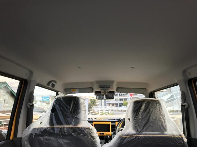 「スズキ」「ハスラー」「コンパクトカー」「鳥取県」の中古車18