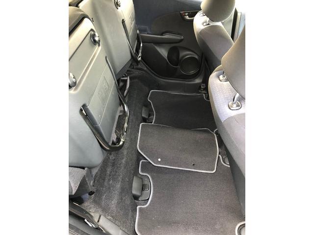 「ホンダ」「フィット」「コンパクトカー」「鳥取県」の中古車21