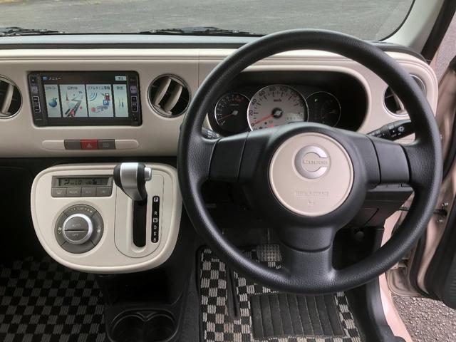 「ダイハツ」「ミラココア」「軽自動車」「鳥取県」の中古車16