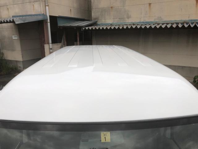 「スズキ」「エブリイ」「コンパクトカー」「鳥取県」の中古車24