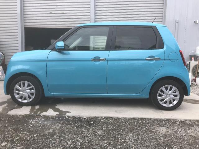 「ホンダ」「N-ONE」「コンパクトカー」「鳥取県」の中古車5
