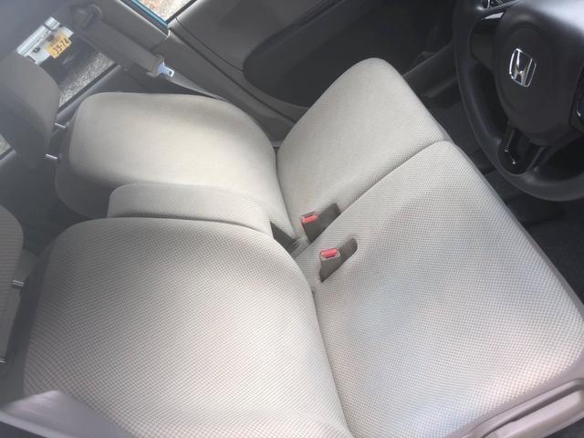 「ホンダ」「N-ONE」「コンパクトカー」「鳥取県」の中古車13