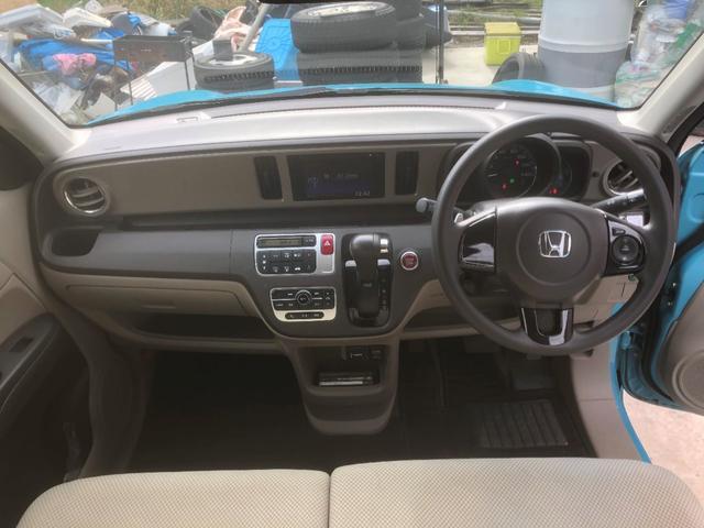 「ホンダ」「N-ONE」「コンパクトカー」「鳥取県」の中古車15