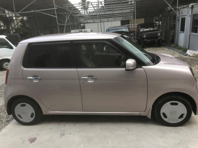 「ホンダ」「N-ONE」「コンパクトカー」「鳥取県」の中古車4