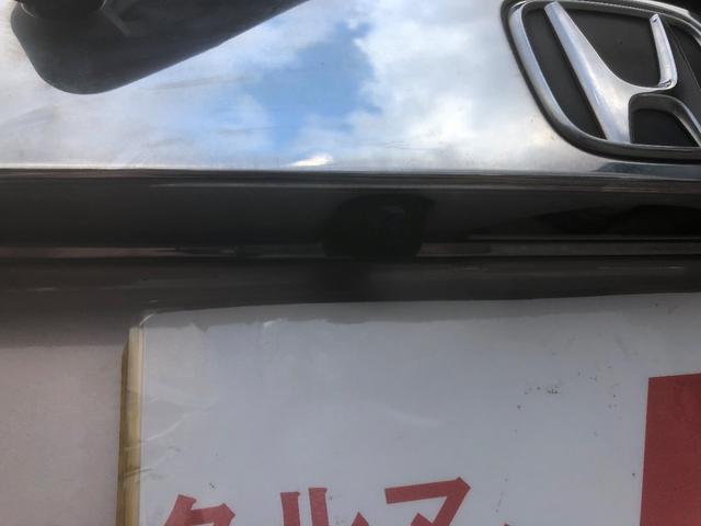 「ホンダ」「N-ONE」「コンパクトカー」「鳥取県」の中古車34