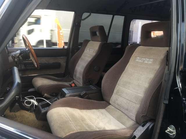 「トヨタ」「ランドクルーザー60」「SUV・クロカン」「広島県」の中古車5