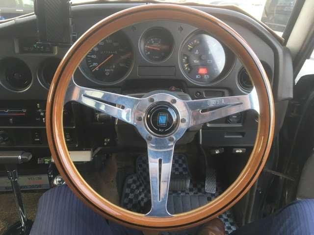 「トヨタ」「ランドクルーザー60」「SUV・クロカン」「広島県」の中古車14