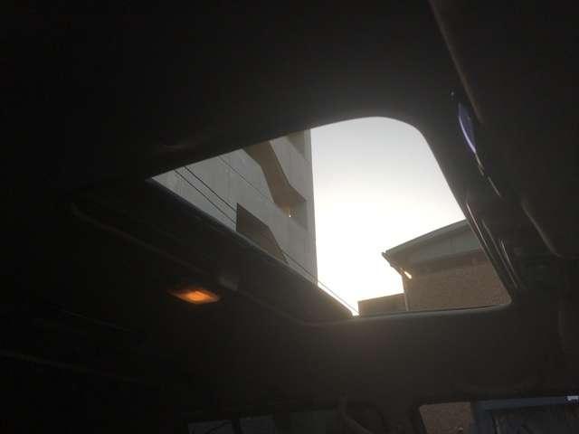 「トヨタ」「ランドクルーザー60」「SUV・クロカン」「広島県」の中古車16