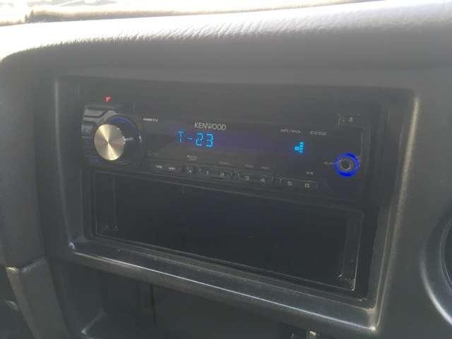 「トヨタ」「ランドクルーザー60」「SUV・クロカン」「広島県」の中古車18