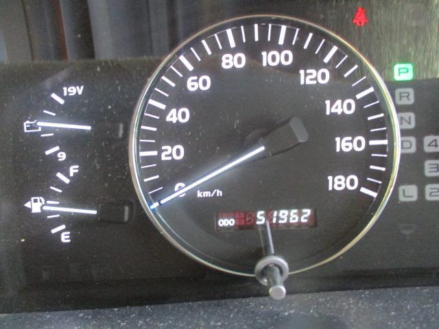 「トヨタ」「ランドクルーザー100」「SUV・クロカン」「広島県」の中古車38