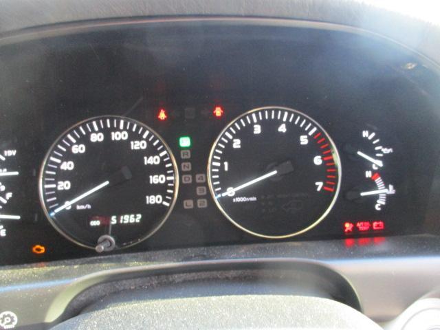 「トヨタ」「ランドクルーザー100」「SUV・クロカン」「広島県」の中古車39