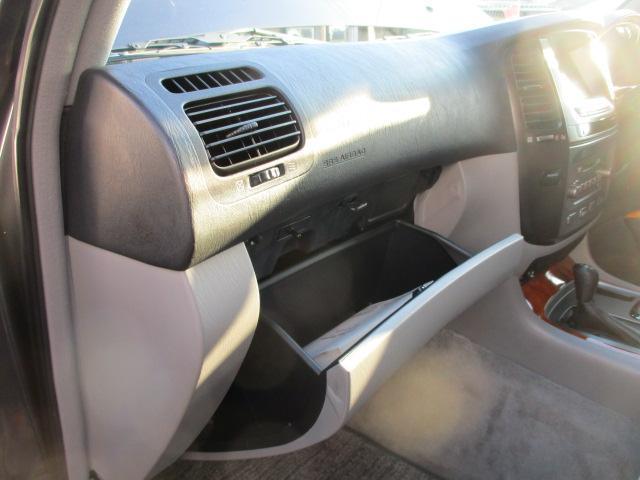 「トヨタ」「ランドクルーザー100」「SUV・クロカン」「広島県」の中古車50