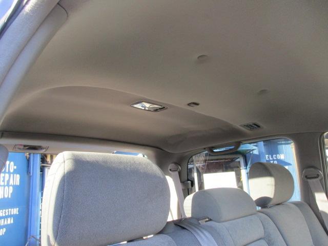 「トヨタ」「ランドクルーザー100」「SUV・クロカン」「広島県」の中古車61