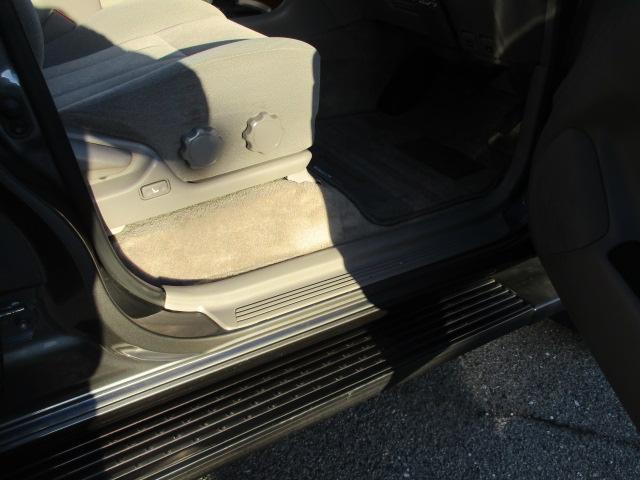 「トヨタ」「ランドクルーザー100」「SUV・クロカン」「広島県」の中古車63