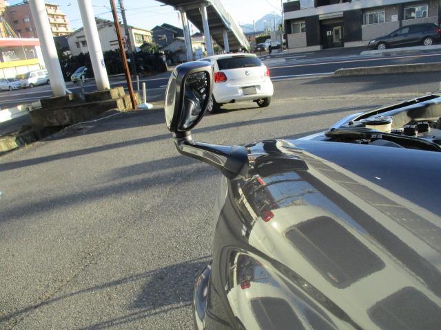 「トヨタ」「ランドクルーザー100」「SUV・クロカン」「広島県」の中古車67