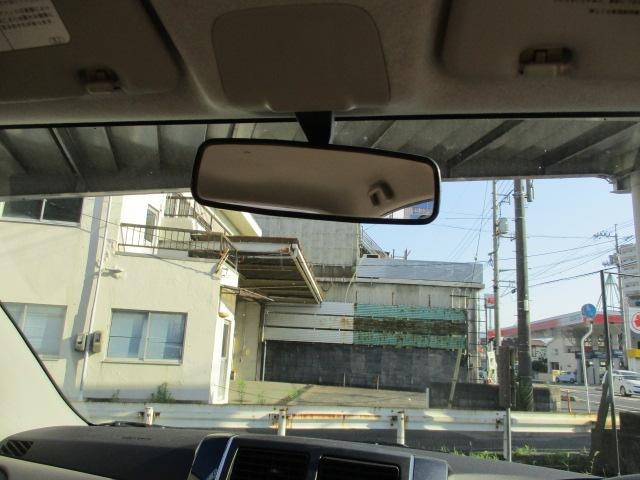「ダイハツ」「ミラ」「軽自動車」「広島県」の中古車25