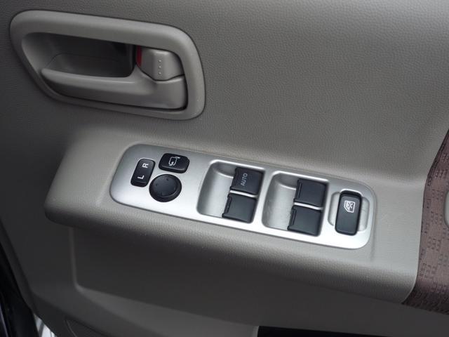 ジョインターボ 4WD ナビ TV バックカメラ レーダー(11枚目)