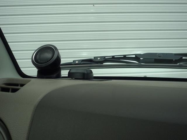 ジョインターボ 4WD ナビ TV バックカメラ レーダー(13枚目)
