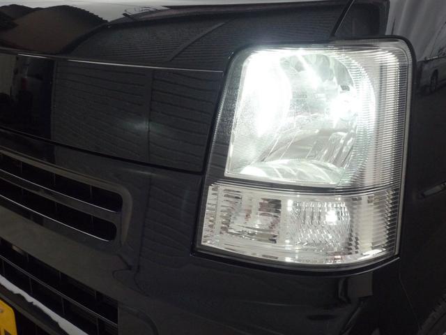 ジョインターボ 4WD ナビ TV バックカメラ レーダー(19枚目)