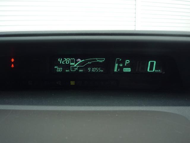 「トヨタ」「アクア」「コンパクトカー」「島根県」の中古車11