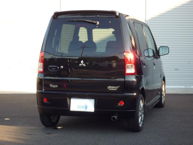 「三菱」「トッポ」「コンパクトカー」「島根県」の中古車5