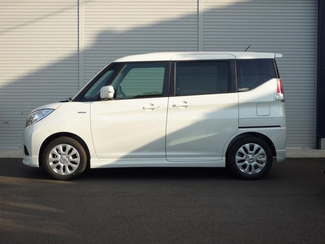 「スズキ」「ソリオ」「ミニバン・ワンボックス」「島根県」の中古車3