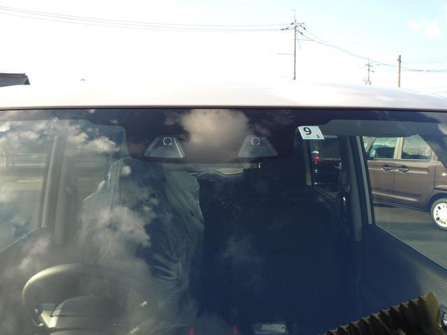 「スズキ」「ソリオ」「ミニバン・ワンボックス」「島根県」の中古車17