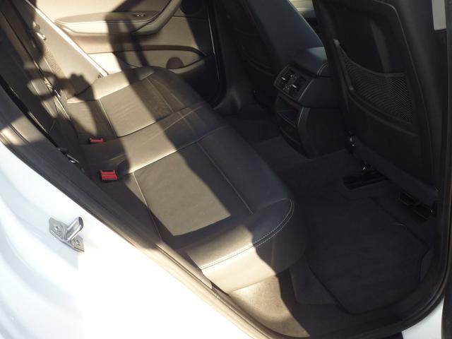 「BMW」「X3」「SUV・クロカン」「島根県」の中古車7