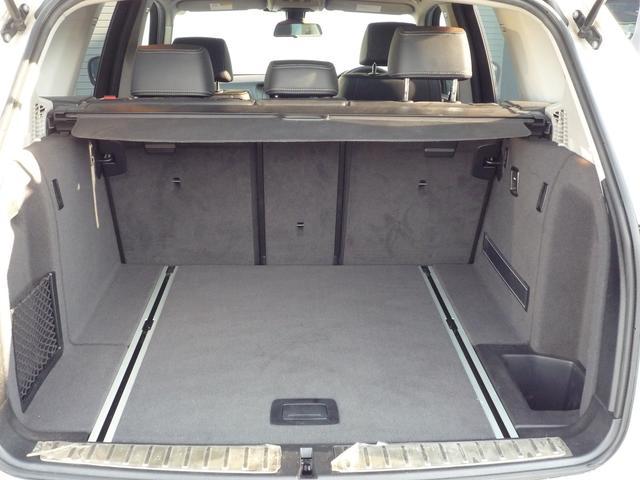 「BMW」「X3」「SUV・クロカン」「島根県」の中古車10