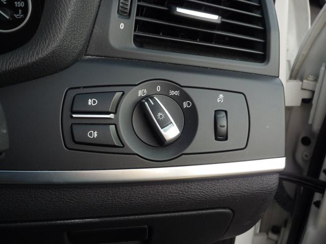 「BMW」「X3」「SUV・クロカン」「島根県」の中古車13