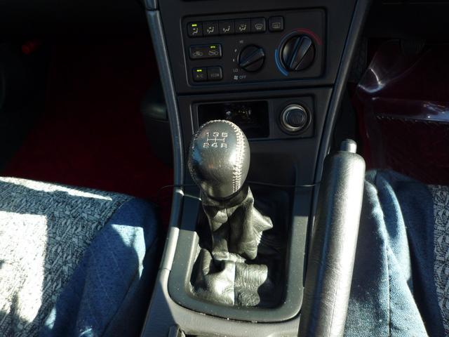 GT 4WD ST205(20枚目)