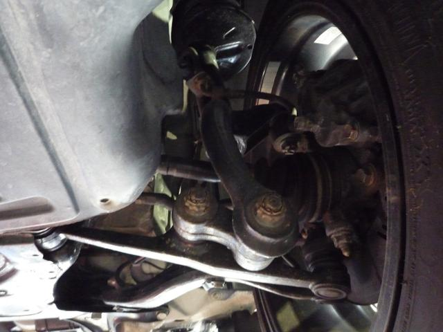 GT 4WD ST205(29枚目)