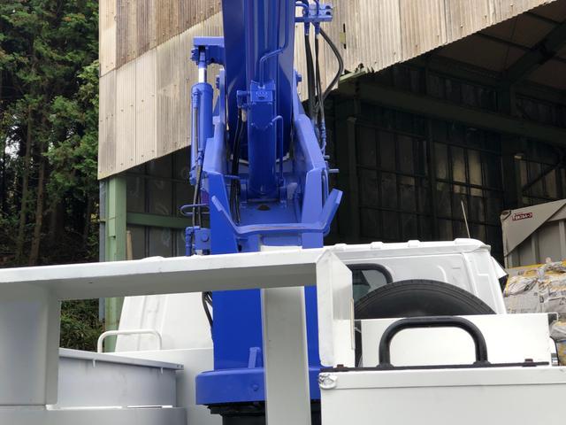 高所作業車(12枚目)