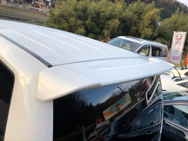 「トヨタ」「ヴォクシー」「ミニバン・ワンボックス」「広島県」の中古車20